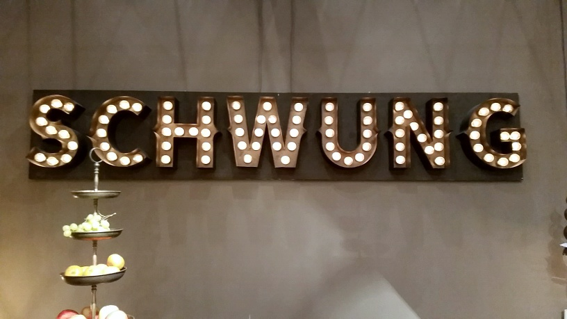 Schwung (2)_1