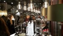 Maison et Objet: The latest Interior Trends from Paris!