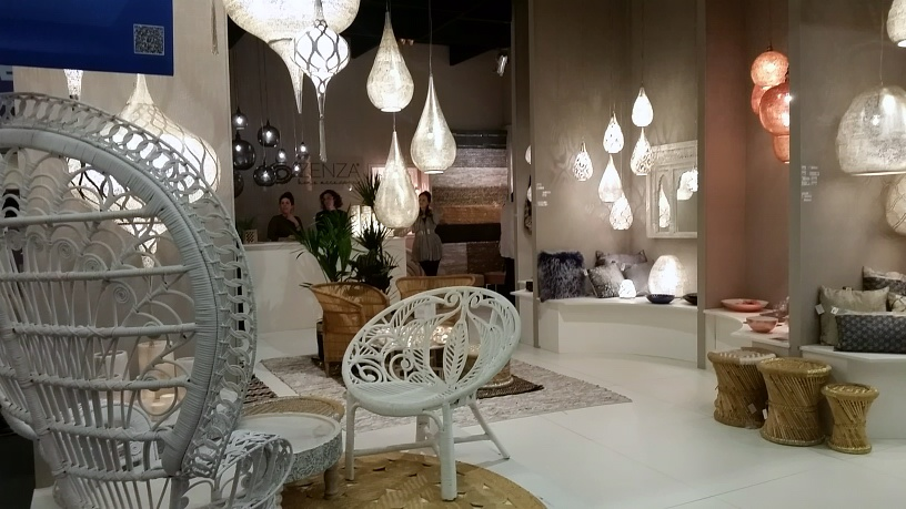 Zenza maison et objet: the latest interior trends from paris! - my stylery