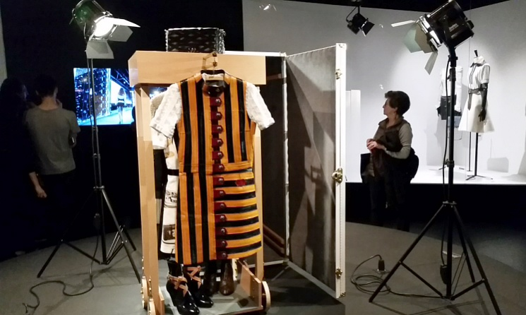 Mystylery_Louis_Vuitton_Ausstellung_Paris_ (23)