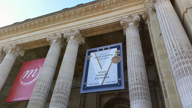 Mystylery_Louis_Vuitton_Ausstellung_Paris_ (3)