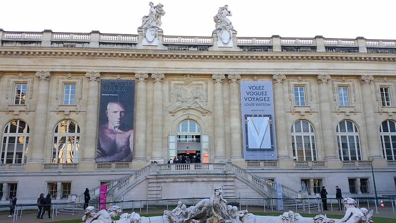 Mystylery_Louis_Vuitton_Ausstellung_Paris_ (4)