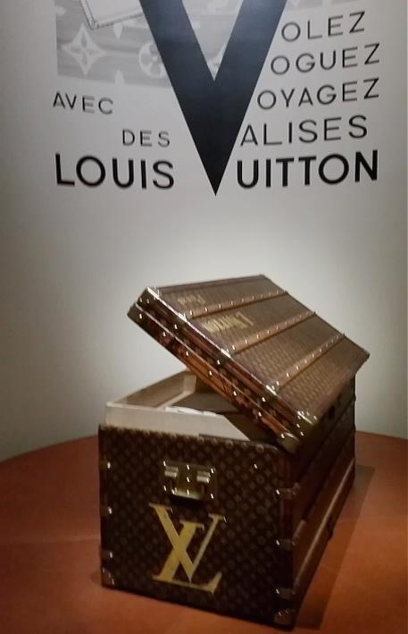 Mystylery_Louis_Vuitton_Ausstellung_Paris_ (6)