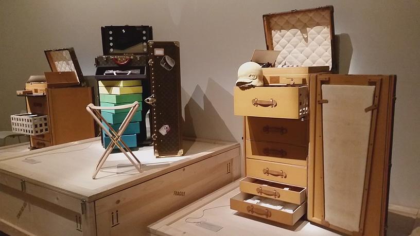Mystylery_Louis_Vuitton_Ausstellung_Paris_ (7)