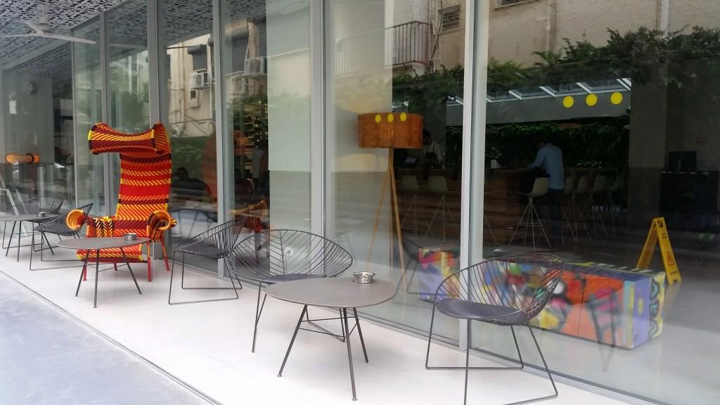 MyStylery_Hotspot_Mendeli_Street_Hotel_Tel_Aviv_ (10)