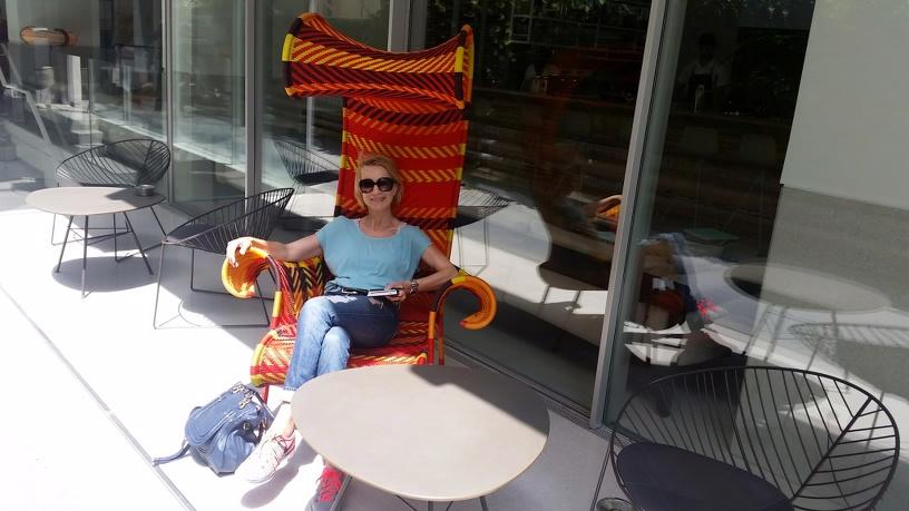 MyStylery_Hotspot_Mendeli_Street_Hotel_Tel_Aviv_ (12)