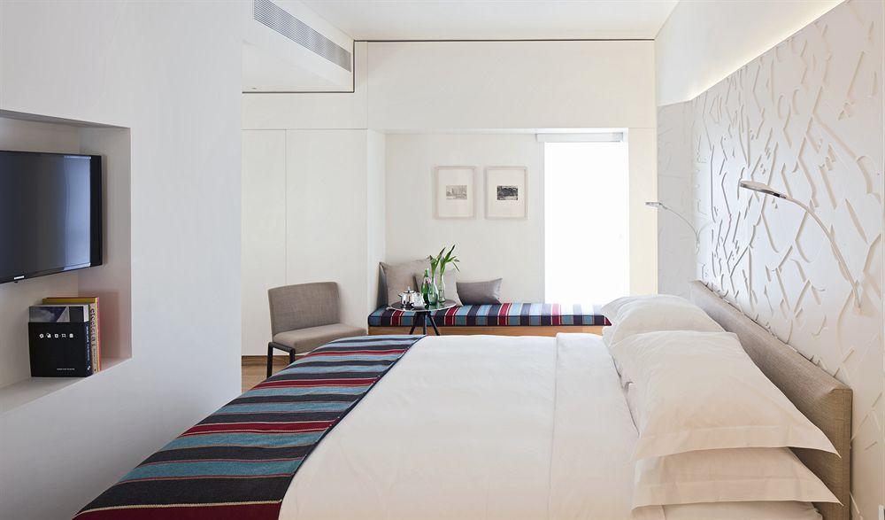 MyStylery_Hotspot_Mendeli_Street_Hotel_Tel_Aviv_ (2)