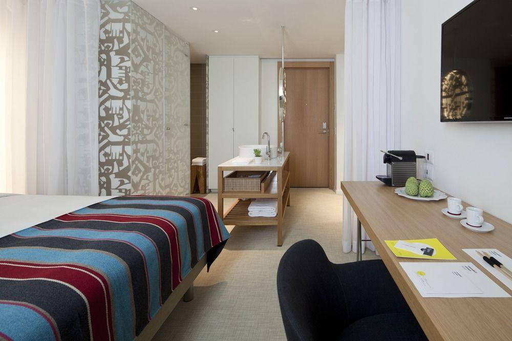 MyStylery_Hotspot_Mendeli_Street_Hotel_Tel_Aviv_ (5)