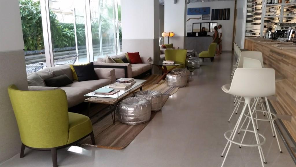 MyStylery_Hotspot_Mendeli_Street_Hotel_Tel_Aviv_ (6)