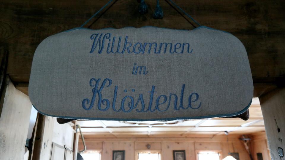 MyStylery_Klösterle_Lech_Hotspot_ (22)