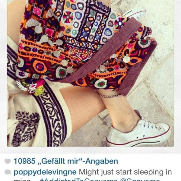 PoppyDelevingne_Instagram_HHMCB-600x600