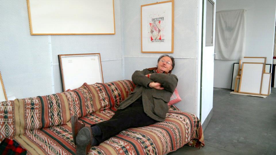 MyStylery zu Besuch im Berliner Atelier von Haralampi Oroschakoff (13)