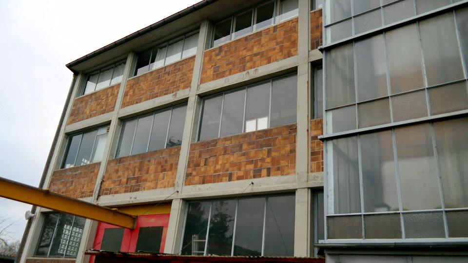 MyStylery zu Besuch im Berliner Atelier von Haralampi Oroschakoff (14)