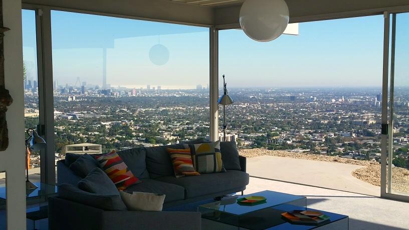 MyStylery_Homestory_Stahl_Haus_Los_Angeles_ (11)