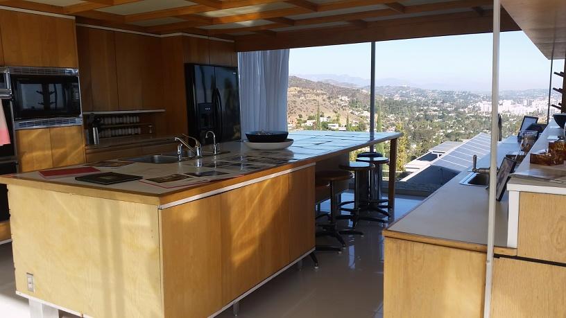 MyStylery_Homestory_Stahl_Haus_Los_Angeles_ (12)