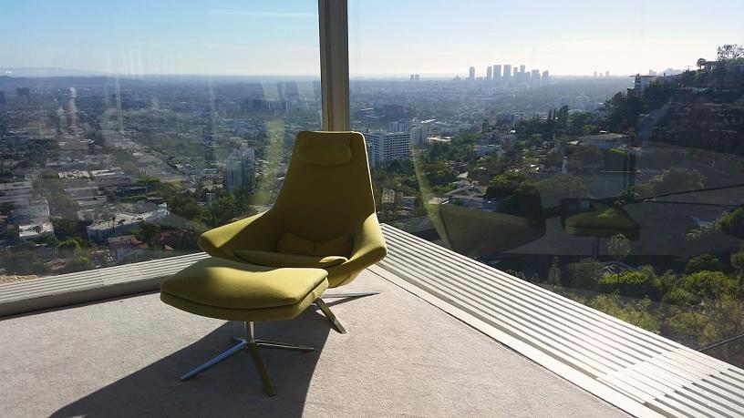 MyStylery_Homestory_Stahl_Haus_Los_Angeles_ (14)