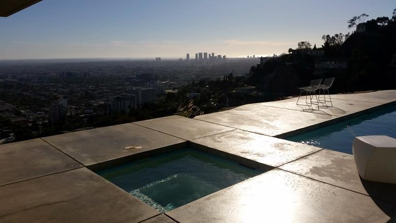 MyStylery_Homestory_Stahl_Haus_Los_Angeles_ (15)
