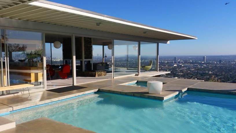 MyStylery_Homestory_Stahl_Haus_Los_Angeles_ (17)