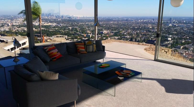 MyStylery_Homestory_Stahl_Haus_Los_Angeles_ (19)