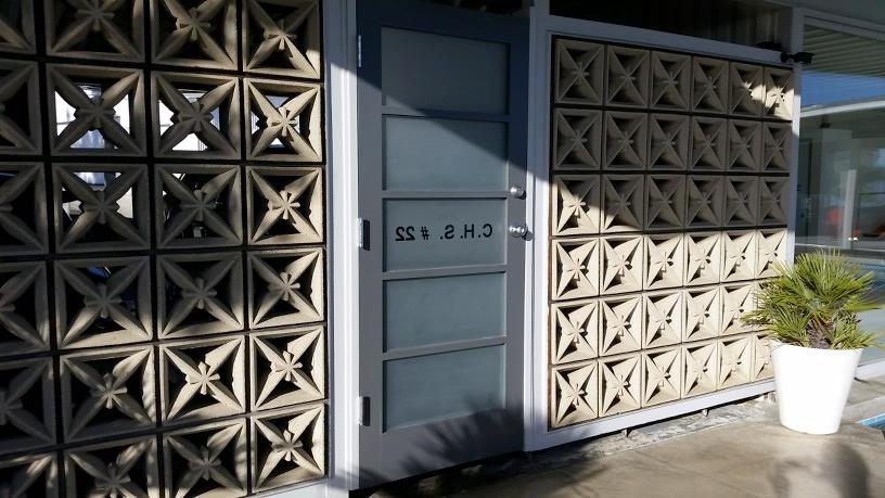 MyStylery_Homestory_Stahl_Haus_Los_Angeles_ (20)
