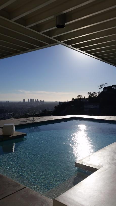 MyStylery_Homestory_Stahl_Haus_Los_Angeles_ (22)