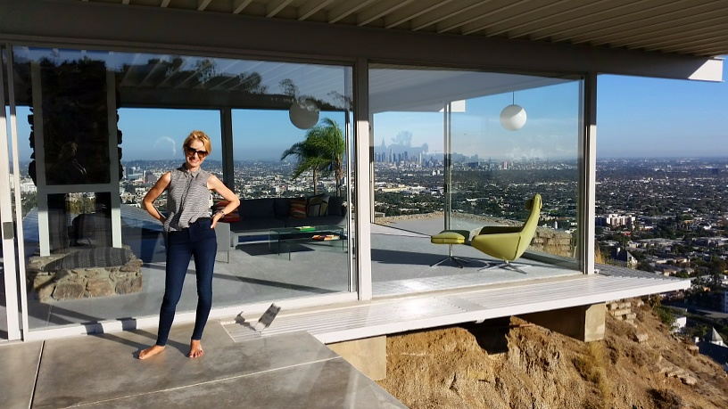 MyStylery_Homestory_Stahl_Haus_Los_Angeles_ (24)