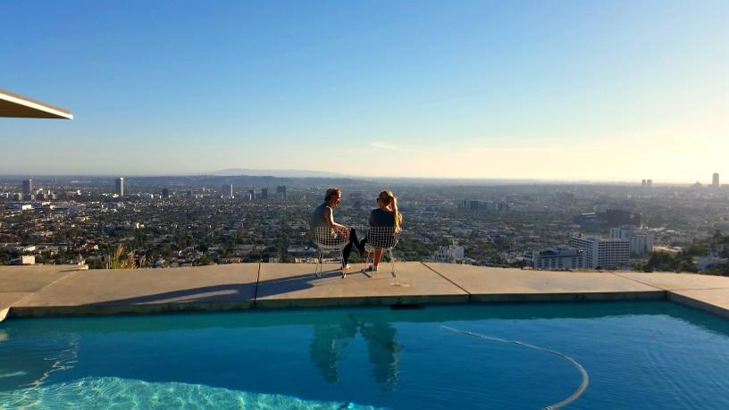 MyStylery_Homestory_Stahl_Haus_Los_Angeles_ (25)