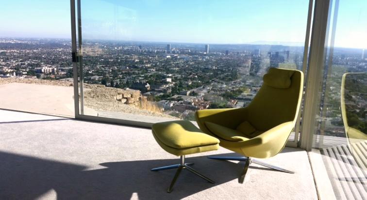 MyStylery_Homestory_Stahl_Haus_Los_Angeles_ (3)