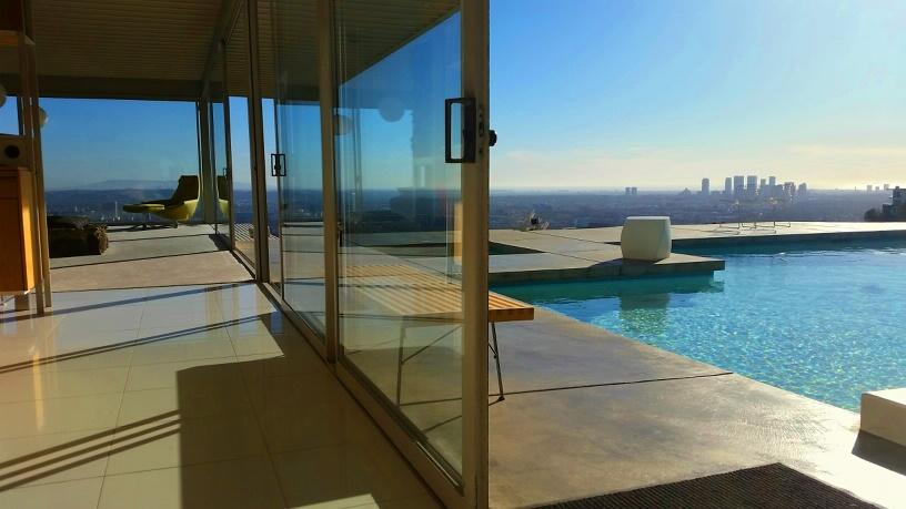 MyStylery_Homestory_Stahl_Haus_Los_Angeles_ (6)