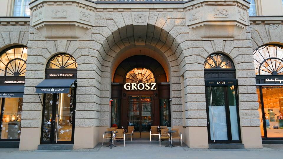 MyStylery_Meet_me_4_Tea_Grosz_Berlin_ (7) _Vicky Leandros