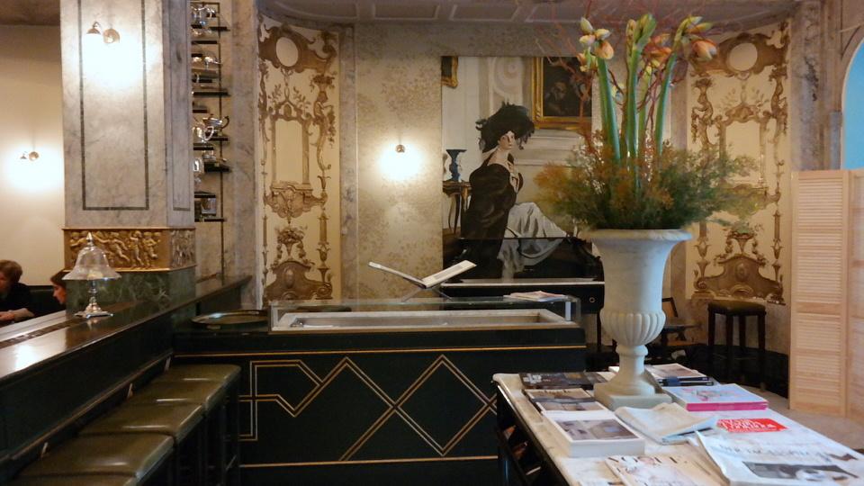 MyStylery_Vicky_Leandros_Meet_me_4_Tea_Grosz_Berlin_ (9)