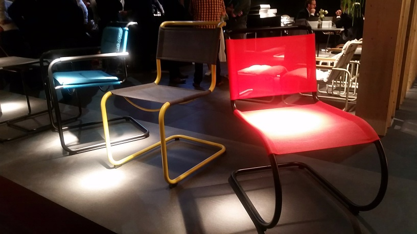 My_Stylery_Salone_del_Mobile_2016_Thonet_