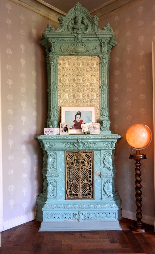 MyStylery zu Besuch bei Jorinde Gersina in ihrer Berliner Altbauwohnung (11)