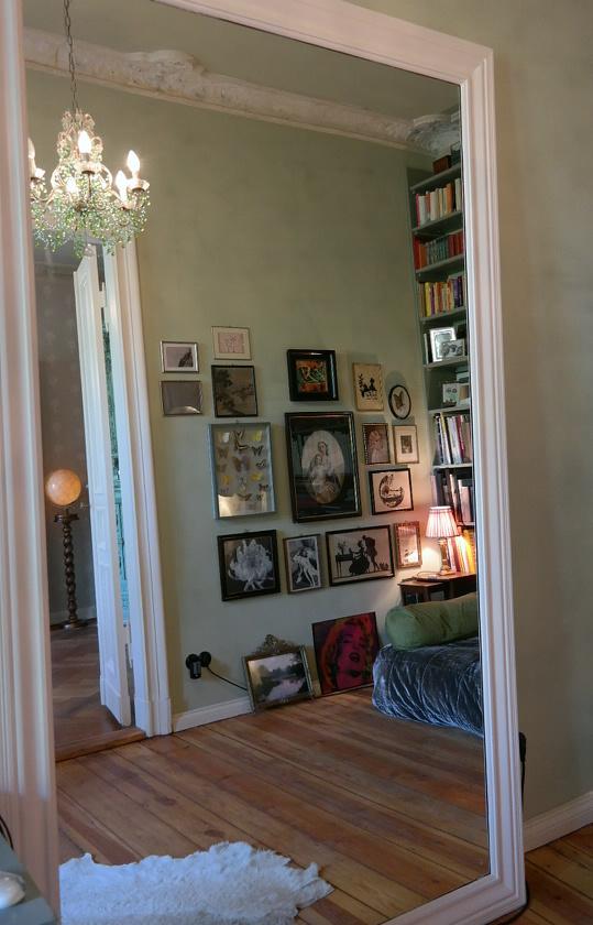 MyStylery zu Besuch bei Jorinde Gersina in ihrer Berliner Altbauwohnung (13)
