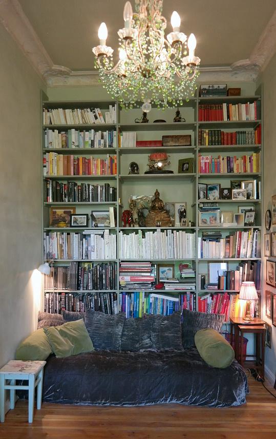 MyStylery zu Besuch bei Jorinde Gersina in ihrer Berliner Altbauwohnung (14)