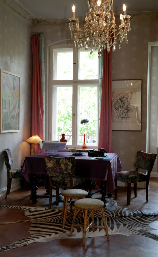 MyStylery zu Besuch bei Jorinde Gersina in ihrer Berliner Altbauwohnung (16)