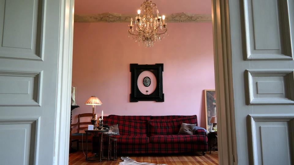 MyStylery zu Besuch bei Jorinde Gersina in ihrer Berliner Altbauwohnung (2)