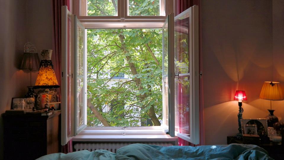 MyStylery zu Besuch bei Jorinde Gersina in ihrer Berliner Altbauwohnung (20)