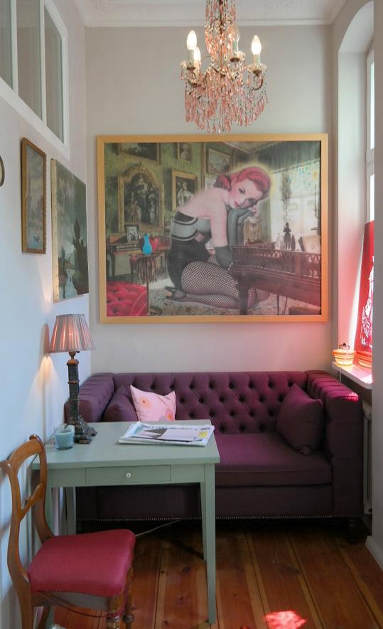MyStylery zu Besuch bei Jorinde Gersina in ihrer Berliner Altbauwohnung (22)