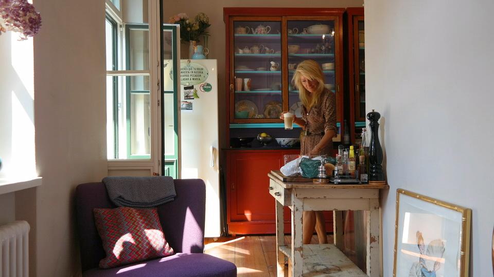 MyStylery zu Besuch bei Jorinde Gersina in ihrer Berliner Altbauwohnung (25)