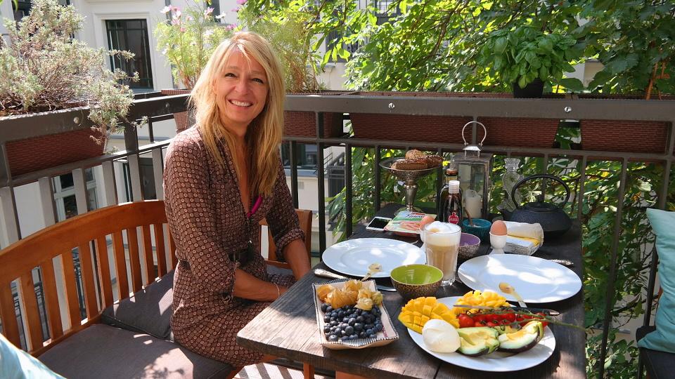 MyStylery zu Besuch bei Jorinde Gersina in ihrer Berliner Altbauwohnung (27)