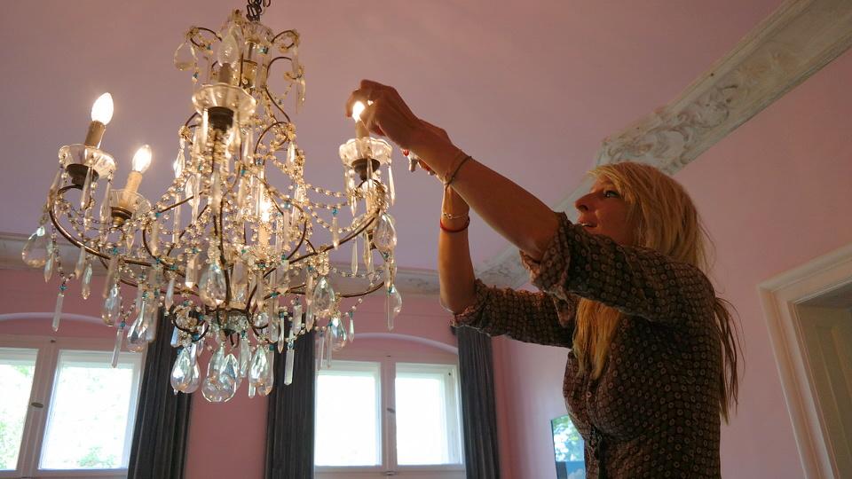 MyStylery zu Besuch bei Jorinde Gersina in ihrer Berliner Altbauwohnung (4)