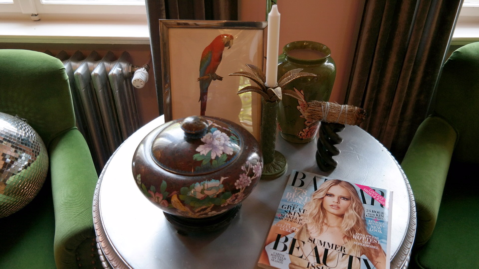 MyStylery zu Besuch bei Jorinde Gersina in ihrer Berliner Altbauwohnung (5)