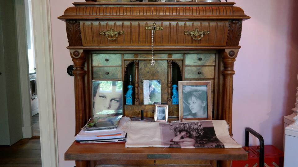 MyStylery zu Besuch bei Jorinde Gersina in ihrer Berliner Altbauwohnung (6)