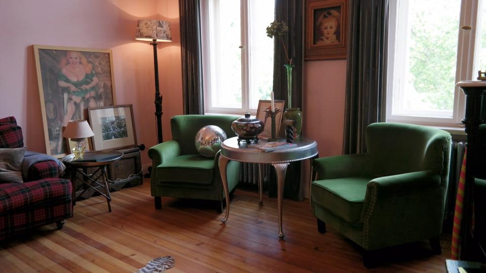 MyStylery zu Besuch bei Jorinde Gersina in ihrer Berliner Altbauwohnung (8)