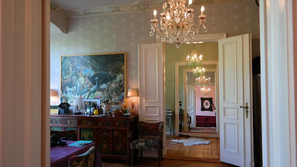 MyStylery zu Besuch bei Jorinde Gersina in ihrer Berliner Altbauwohnung (9)