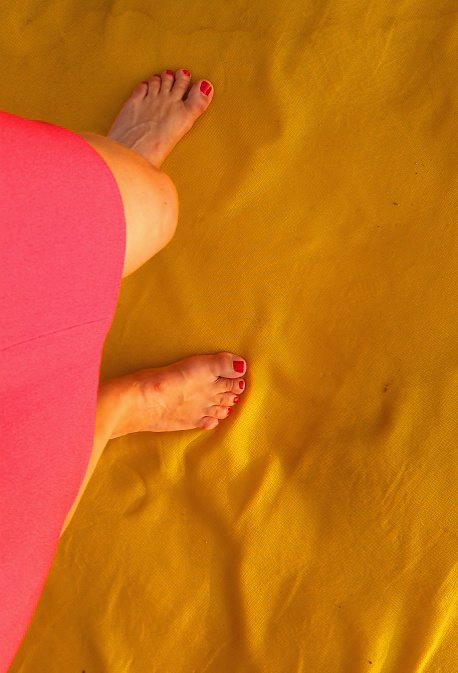 MyStylery Christo Floating Piers Lago D'Iseo (16)