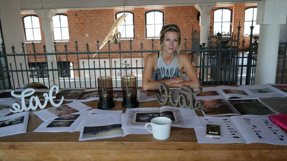 MyStylery Mia Florentine Weiss Homestory (14)