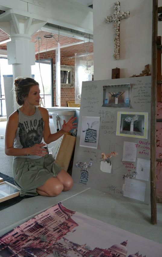 MyStylery Mia Florentine Weiss Homestory (23)
