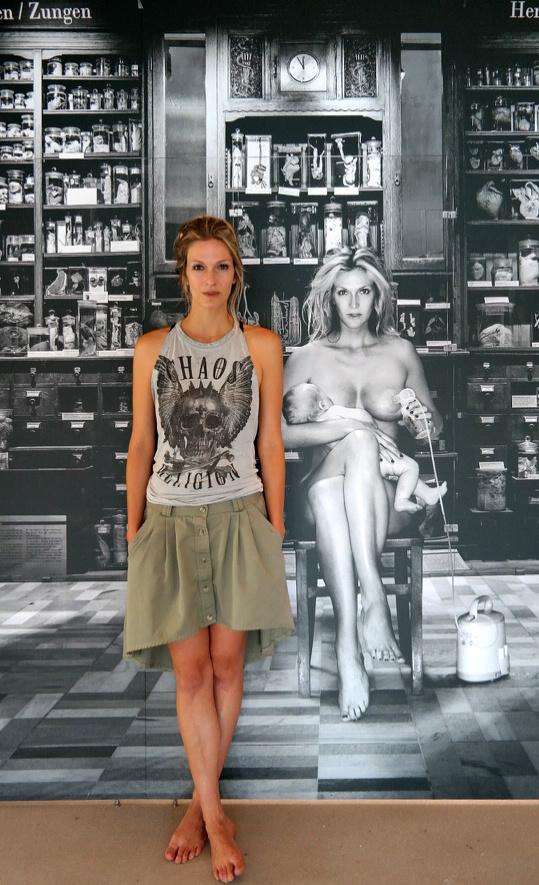 MyStylery Mia Florentine Weiss Homestory (29)